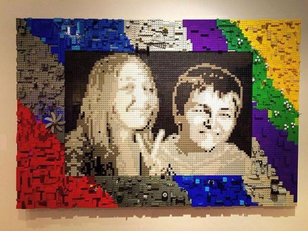 Lego-Kids.jpg