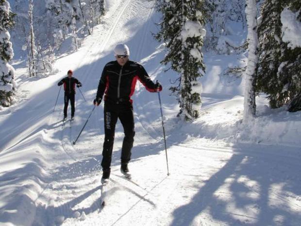 cross-country-skiing.jpg