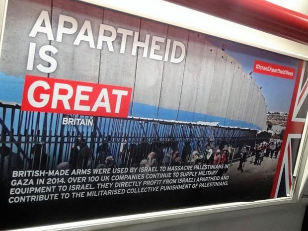 London-Palestine-Action-posters-5.jpg