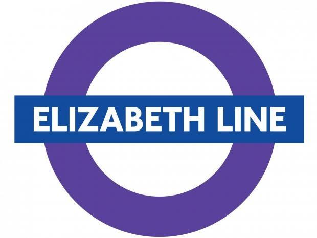 elizabeth-line.jpg