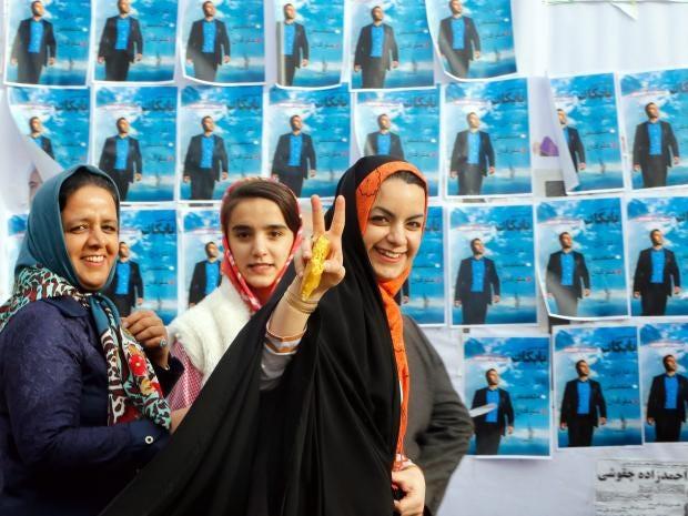 p4-Iran-pic-epa.jpg