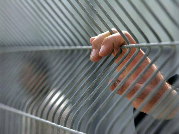 web-israel-prison-getty.jpg