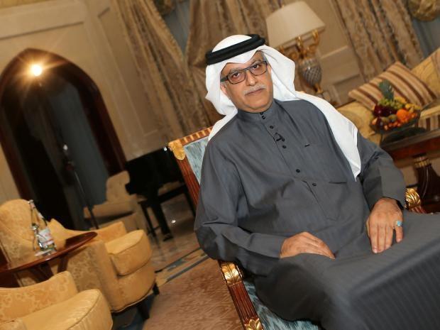Salman-Bin-Ibrahim-Al-Khalifa.jpg