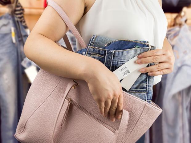 Shoplifting-istock.jpg