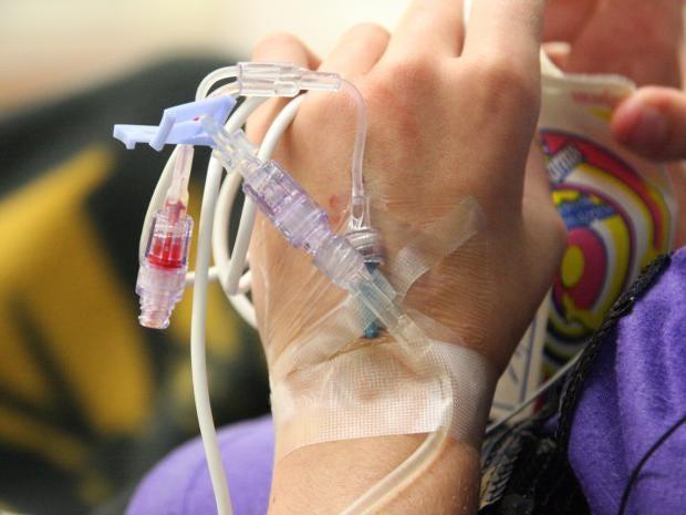 pg-14-chemotherapy-RF-gettyc.jpg