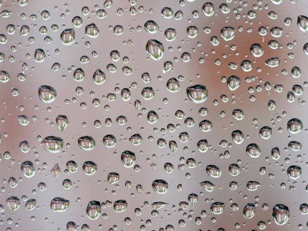 pg-14-water-droplets-condensation-getty.jpg