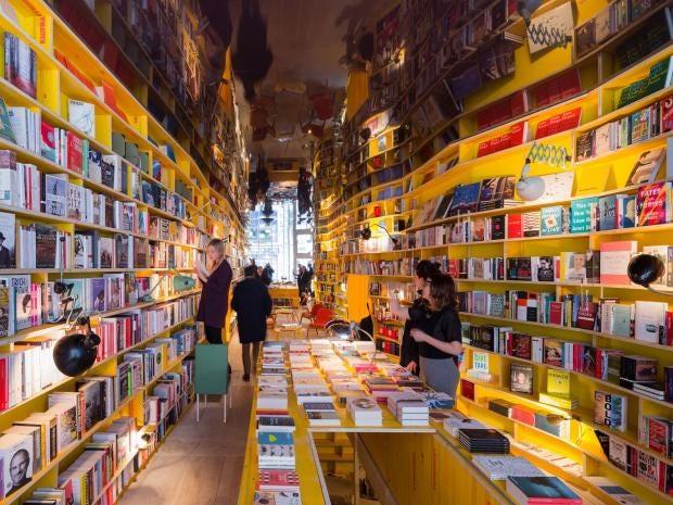Libreria-Iwan-Baan.jpg