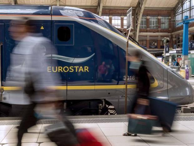 eurostar-agenda-getty-afp.jpg
