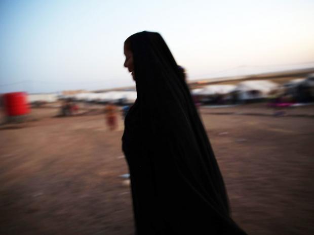 Isis-women.jpg