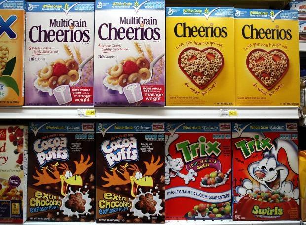 breakfast-cereals-getty.jpg