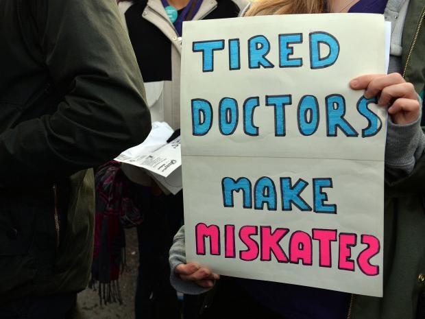 19-doctor-protest-get.jpg