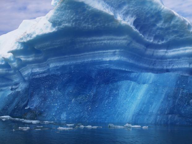web-arctic-warming-get.jpg