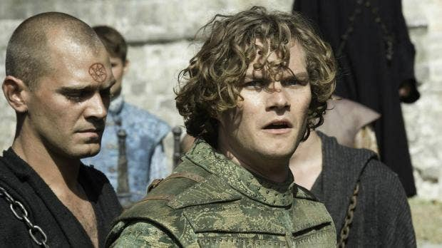 finn-jones-game-thrones.jpg