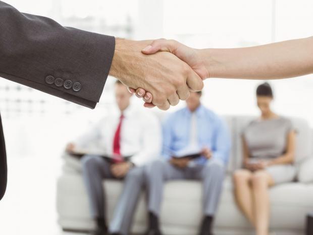 job-interview-meeting.jpg