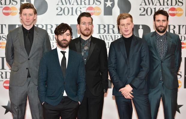 Foals-Brit-Awards-2016.jpg