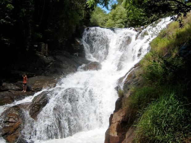 Datanla-waterfall.jpg