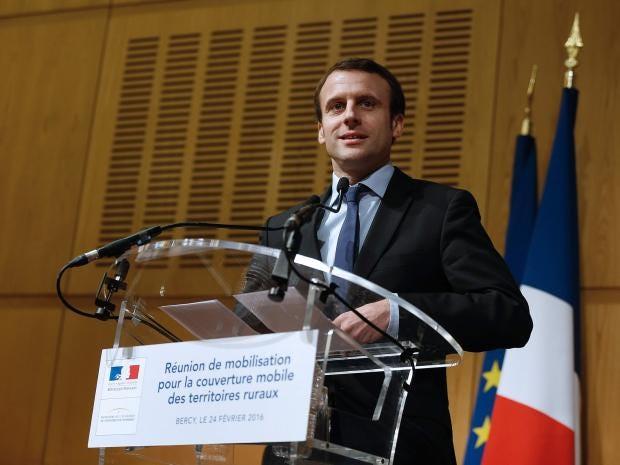 Emmanuel-Macroni.jpg