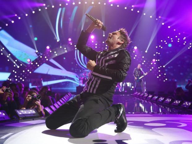 Muse-Matt-Bellamy.jpg