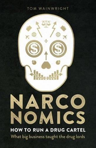 narconomics-drug.jpg
