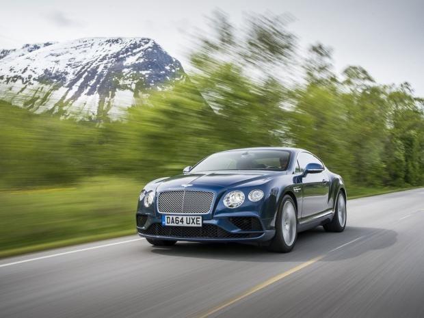 Bentley-Continent.jpg