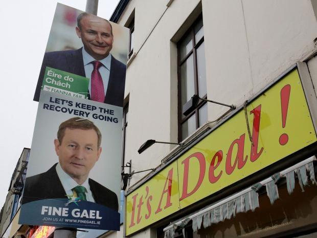 Irish-election-PA.jpg