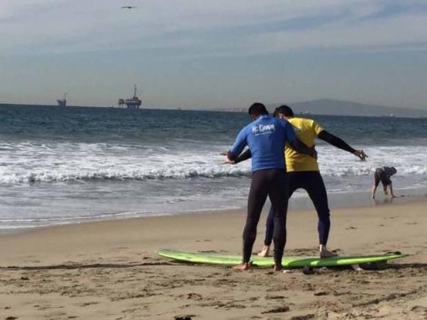 surfing-lesson.jpg