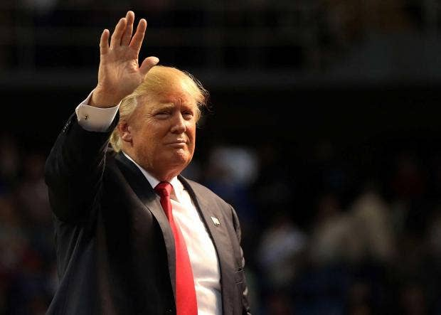 Trump_arm_raised_GETTY.jpg