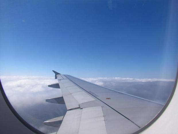 plane-window.jpg