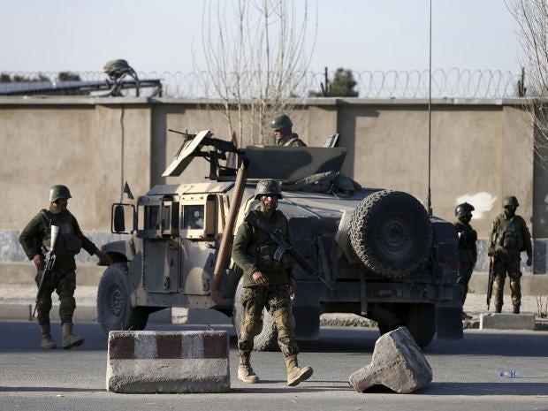 Afghanistan-suicide-bombings.jpg