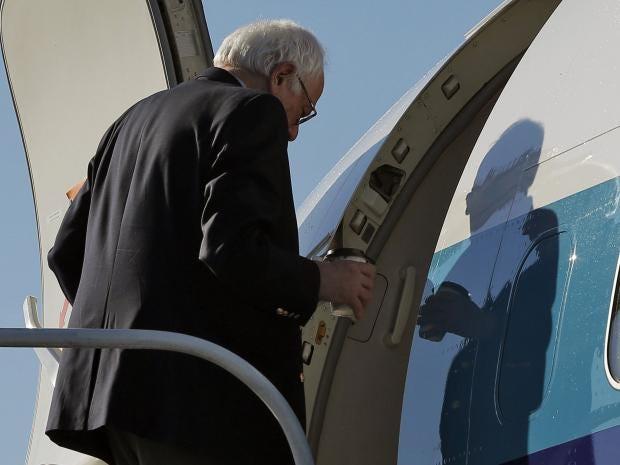 Bernie-Sanders-REUT.jpg