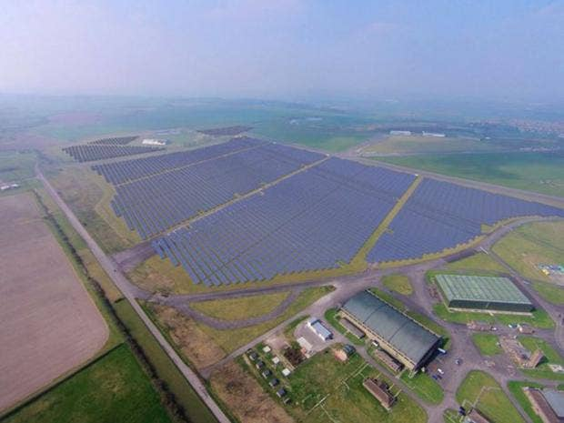 15-wroughton-solar-park.jpg