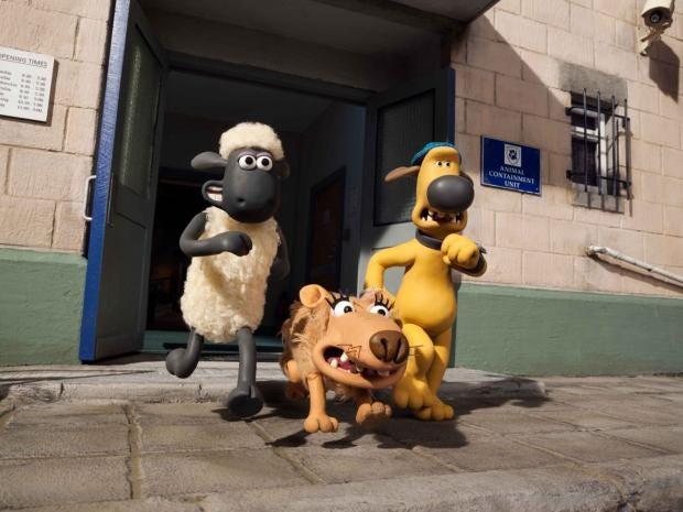 4-shaun-the-sheep.jpg