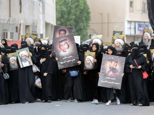 33-saudi-women-afpget.jpg