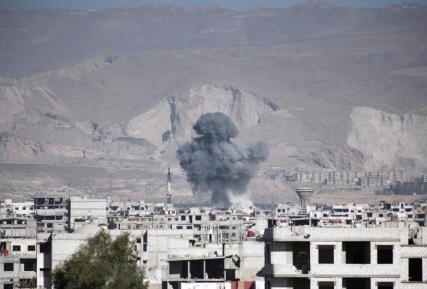 airstrike-Syria-510772860.jpg