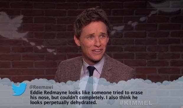 Redmayne-mean-tweet.jpg