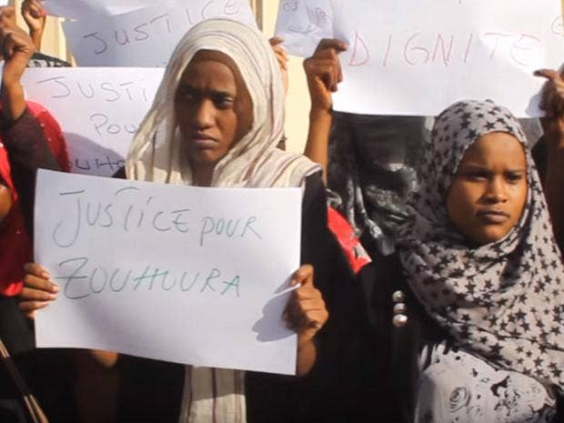 29-Protests-in-Chad.jpg