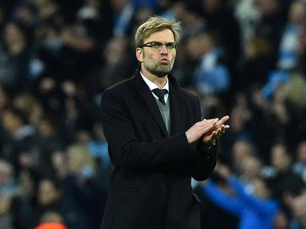 3-Klopp-AFP-Getty.jpg