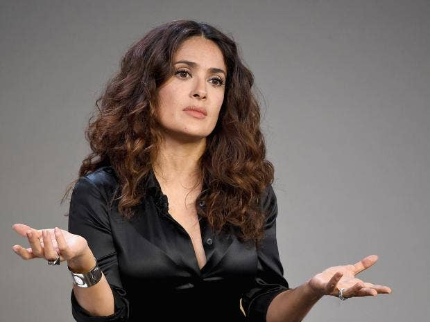Salma-Hayek-Getty.jpg