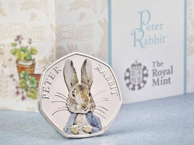 peter-rabbit-royal-mint.jpg