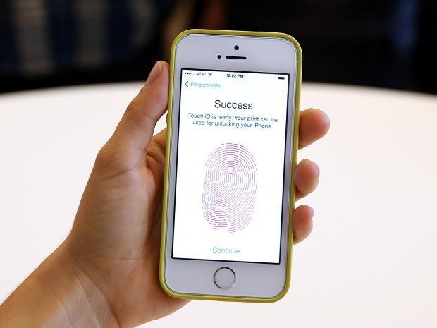 iphone-fingerprint-getty.jpg