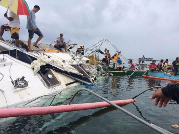 25-filipino-fishermen-epa.jpg