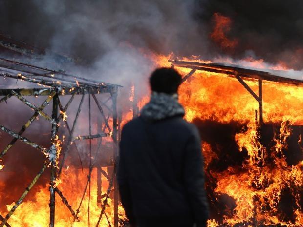 Calais-jungle-demolitions2.jpg