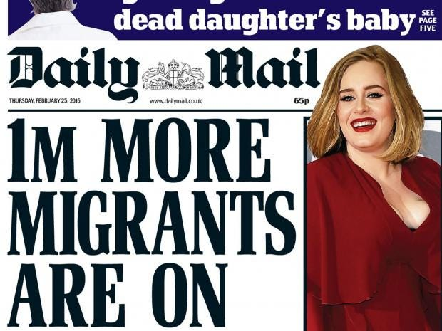 mail-migrants-front-page.jpg