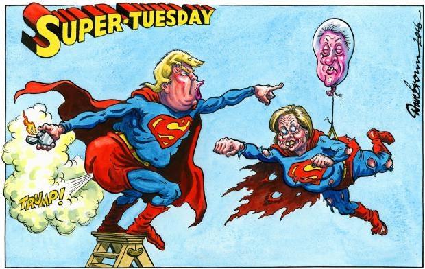 Daily-cartoon-20160302.jpg