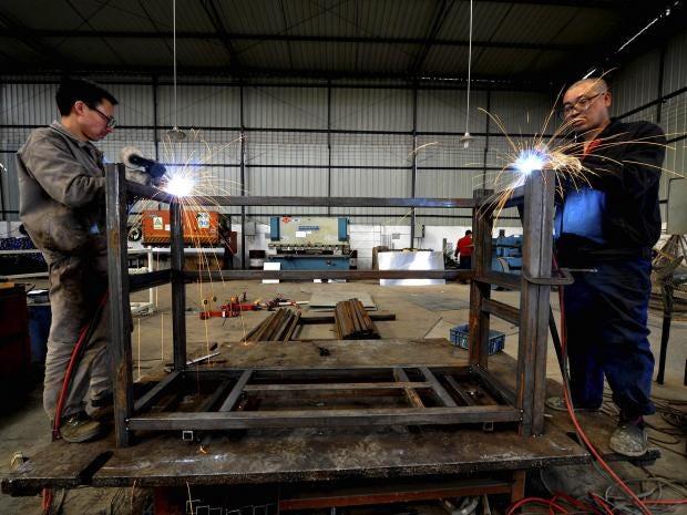 china-layoff-jobs-steel-coal.jpg