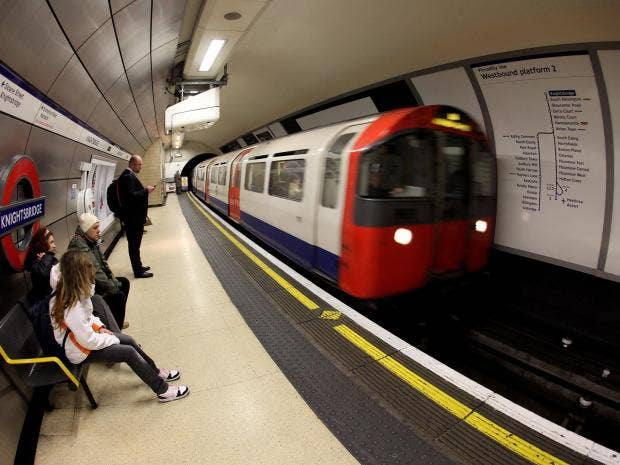tube-strike-getty.jpg