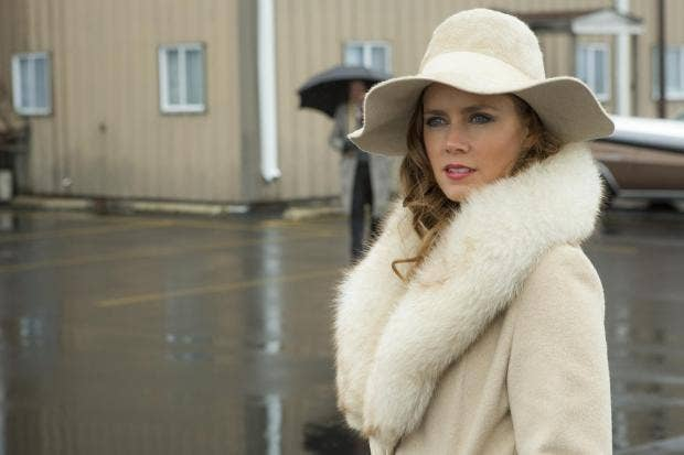 American-Hustle-Amy-Adams.jpg