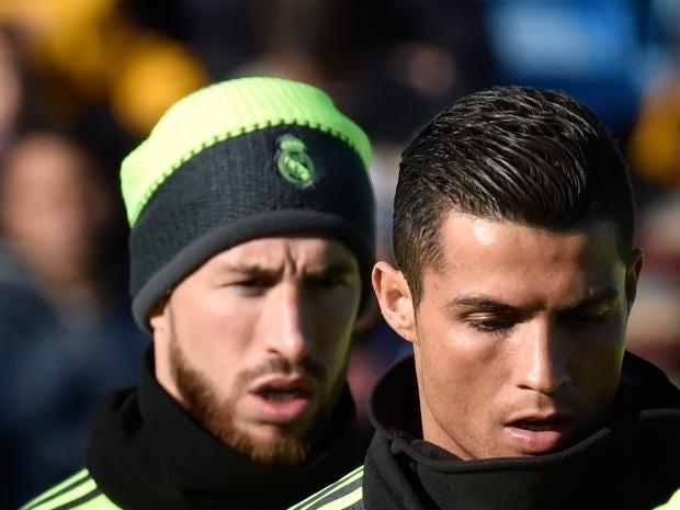 Ramos-Ronaldo.jpg