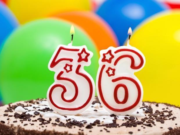 36-birthday-istock.jpg