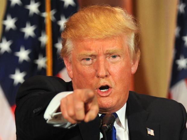 1-Trump.jpg